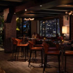 3 NYC Bars That Are Perfect for a Romantic Date Night