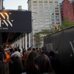The Insider's Guide to New York Fashion Week - Behind-The-Scenes, Backstage & Beyond