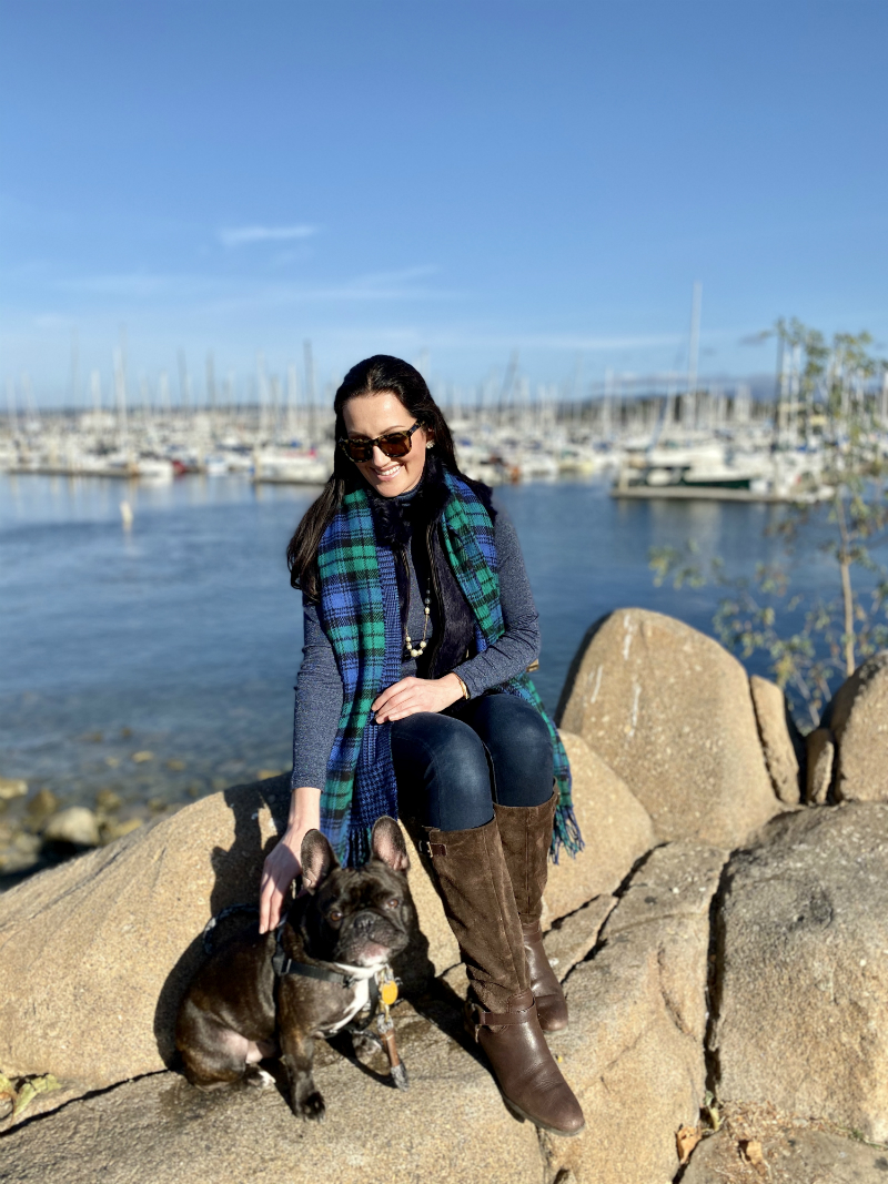 Travel Guide - Fun Ways to Spend 24 Hours in Monterey California