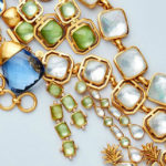 Fabulous Finds: 16 Chic Jewelry Pieces To Shop During The Julie Vos Black Friday Sale