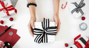 2019 Holiday Gift Guide by Inspirations and Celebrations