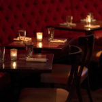 6 Cozy Restaurants To Visit During The Holiday Season