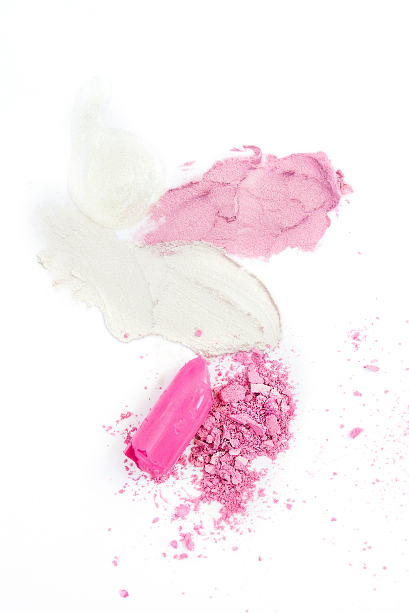 3 Ways To Make Sure You are Buying Authentic Beauty Products (and Not Counterfeit Goods)