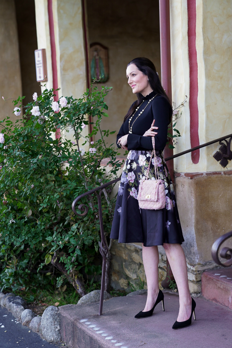 Holiday Style Guide: Classy Christmas Outfits for All Types of Celebrations