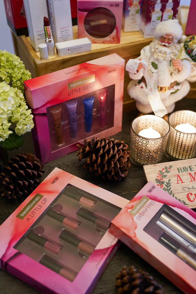 The Bright and Beautiful Holiday Giveaway from Inspirations & Celebrations