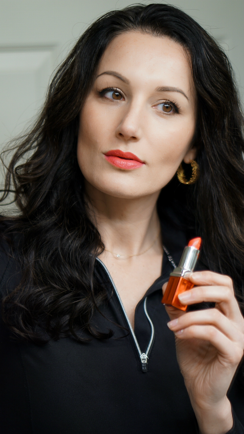 5 Beautiful Lipsticks That Add a Pop of Color to Your Face - Elizabeth Arden