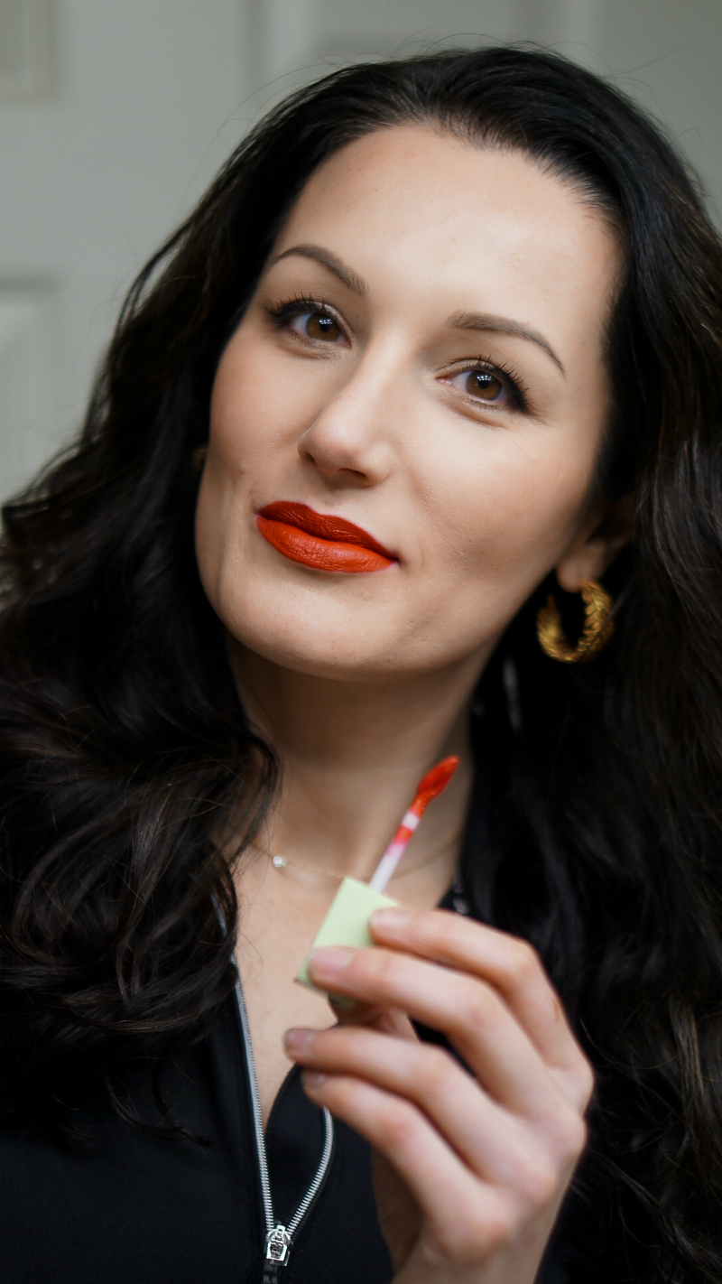 5 Beautiful Lipsticks That Add a Pop of Color to Your Face - Pixi by Petra