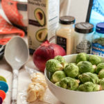 The Detox Diet: A Delicious Recipe for Healthy Herb-Roasted Vegetables