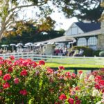 10 Charming Brunch Spots on The Monterey Peninsula
