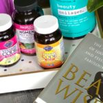 6 Natural Vitamins & Supplements That Help Boost Your Wellness & Beauty