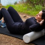 7 Fitness Routines You Can Do Anytime & Anywhere