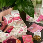 The Pretty in Pink Giveaway