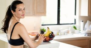 Easy Ways To Improve Your Gut Health and Reduce Inflammation in Your Body