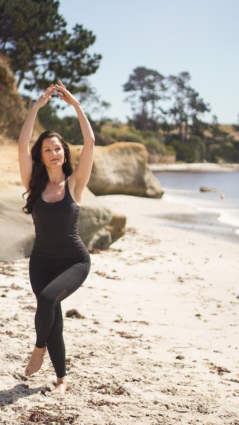 3 Ways To Cultivate More Body Positivity and Self-Love