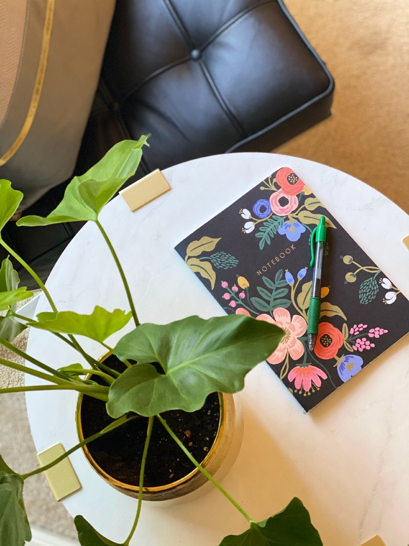 3 Reasons Why a Gratitude Journal Can Transform Your Life