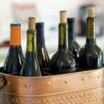 5 Budget-Friendly Wines That are Perfect for Holiday Entertaining at Home