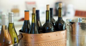 Budget-Friendly Wines That are Perfect for Holiday Entertaining