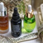Discover 3 Powerful, Non-Toxic Natural Face Oils That Reduce Signs of Acne and Wrinkles
