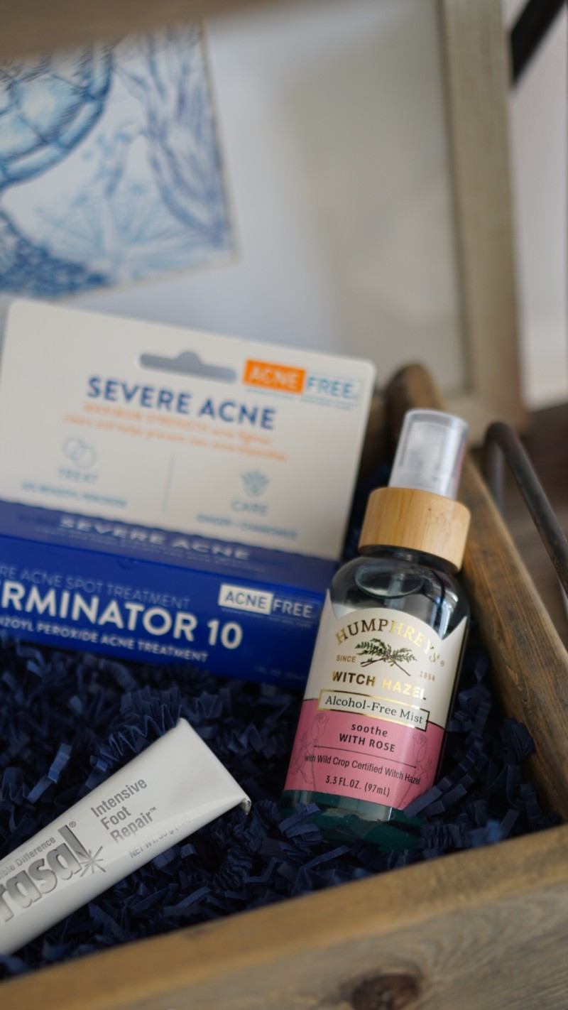 Self-Care Ideas To Inspire a Staycation Sanctuary