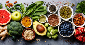 5 Reasons Why a Healthy Gut Microbiome is a Key To Your Well-being