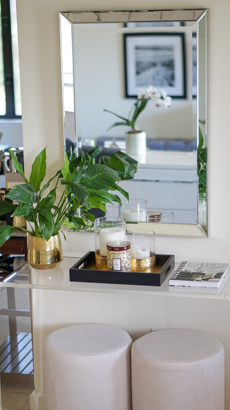 eng Shui Practices That Can Enhance the Energy of Your Home
