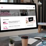 Inspiring Brands Academy® Launches a NEW Social Media Marketing Course to Help Women Succeed