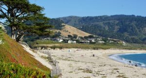 5 Must-See Places on the Monterey Peninsula