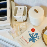 Marie Kondo is Sparking Joy with a New Netflix Show and Home Organization Line at The Container Store